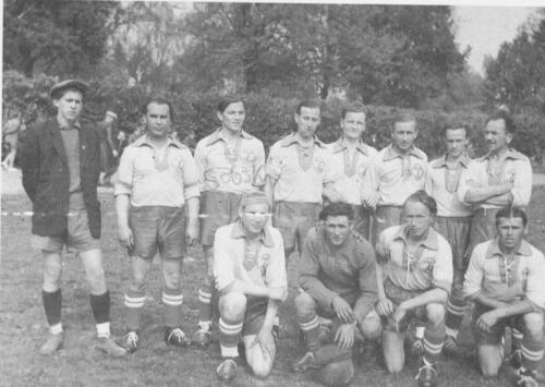 155 Zatoka 1951